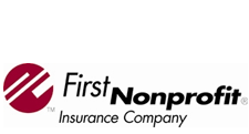 First Nonprofit Insurance Company