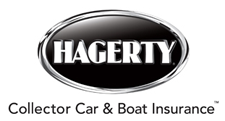 Hagerty Collector Car and Boat Insurance