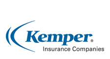 Kemper Corporation - Home
